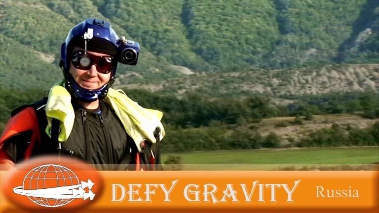 DefyGravityGap2011a6